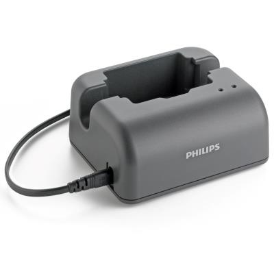 Philips HeartStart FR3 Battery Charger