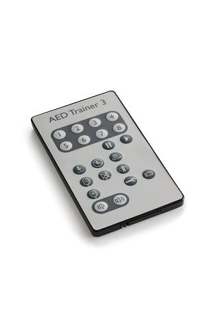 Philips FR3 Remote Control for AED Trainer 3