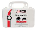 Responder 10 Series Weatherproof First Aid Kit