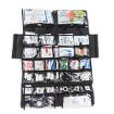 START II Emergency Medical Unit Kit