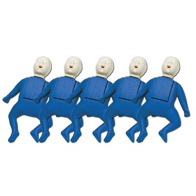 CPR Prompt 5-pack Infant Manikins (TPAK50)