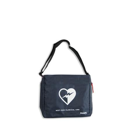Replacement Carry Case, HeartStart Trainer