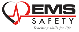 EMS Safety Services